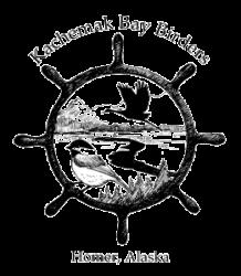Kachemak Bay Birders