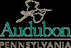 Audubon Pennsylvania