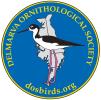 DOS/DNS Ashland Hawkwatch