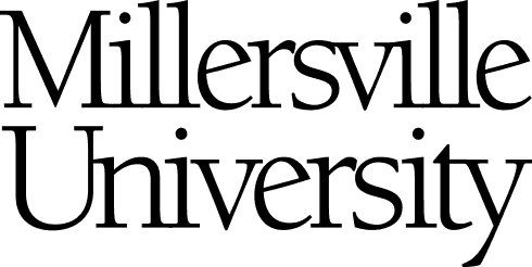 Millersville University Applied Conservation Lab